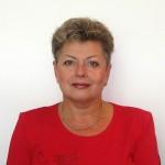 Пантєлєєва Ірина Вікторівна - доц.к.н.